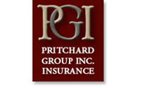 Pritchard Group Insurance logo